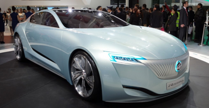 Search Results For 2020 Buick Riviera Buick Engine